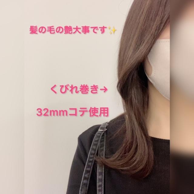 IMG_5435